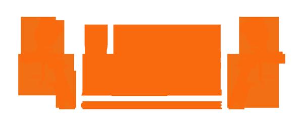 Logo entête 03